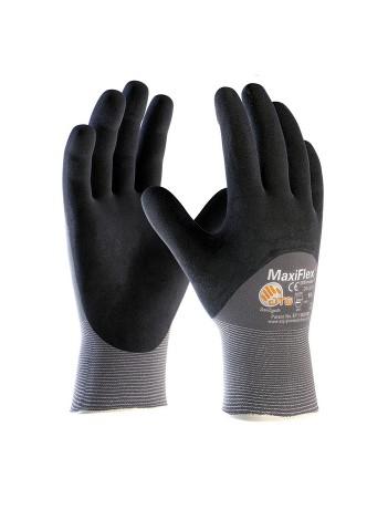 Перчатки MaxiFlex Ultimate 34-875