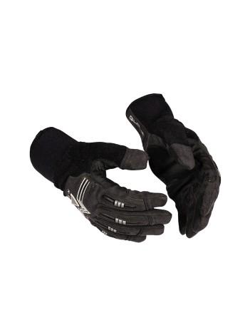 Перчатки GUIDE 6502 CPN
