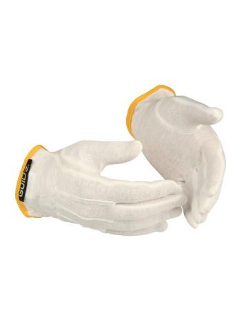 Перчатки GUIDE 548