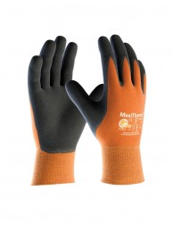 Перчатки MaxiTherm 30-201