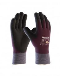 Перчатки MaxiDry Zero 56-451