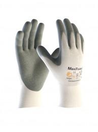 Перчатки MaxiFoam 34-600