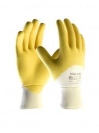 Перчатки NBR-Lite 34-985