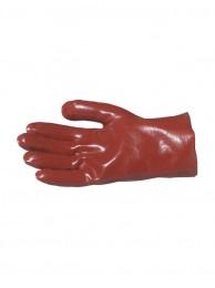 Перчатки PVC7327