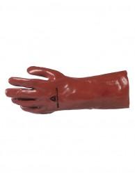 Перчатки PVC7335