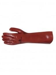 Перчатки PVCC400