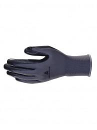 Перчатки VE722GR