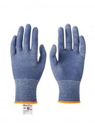 Перчатки MaxiCut Ultra 5 58-917