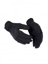 Перчатки GUIDE 6202 CPN