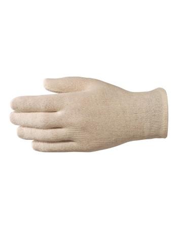 Перчатки CO49