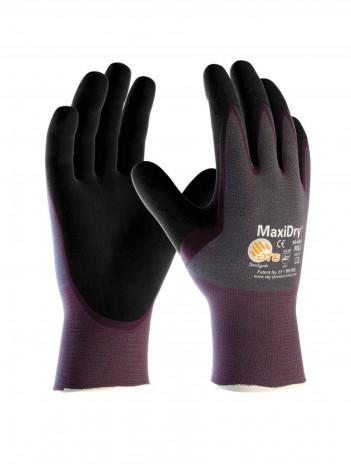 Перчатки MaxiDry 56-424