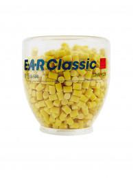 Беруши E-A-R™ Classic™ (PD-01-001)