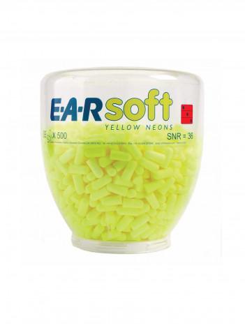 Беруши E-A-R™ Soft™ (PD-01-002)