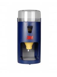 Диспенсер E-A-R™ One Touch™ Pro (391-0000)
