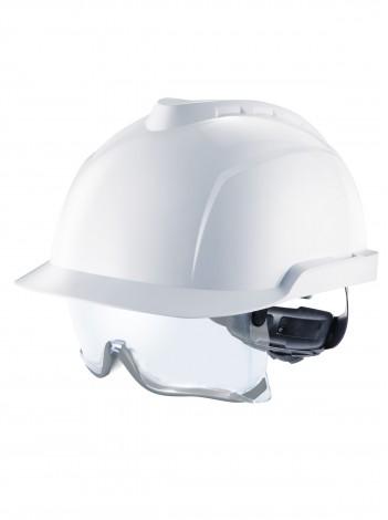 Каска защитная V-GARD 930
