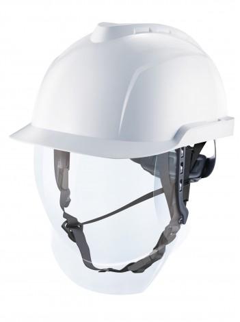 Каска защитная V-GARD 950