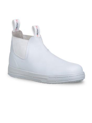 Ботинки FLASK S2 SRC