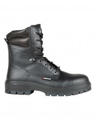 Ботинки FLINT S3 CI HRO SRC