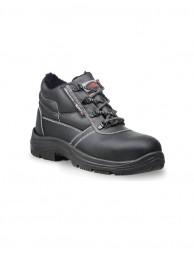 Ботинки GLENN S3 CI SRC