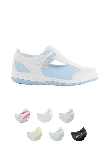 Туфли женские CANDY ESD SRC