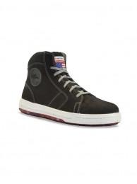 Ботинки BOSTON HIGH S3 SRC