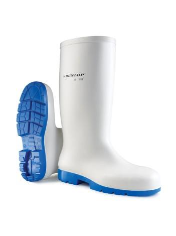 Сапоги Dunlop Acifort Classic+