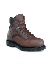 Ботинки 3226
