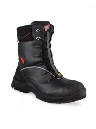 Ботинки 3207 S3 SRC HRO ESD