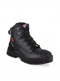 Ботинки 3205 S3 SRC HRO ESD