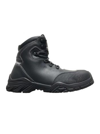 Ботинки SHOOTER BLACK S3 SRC