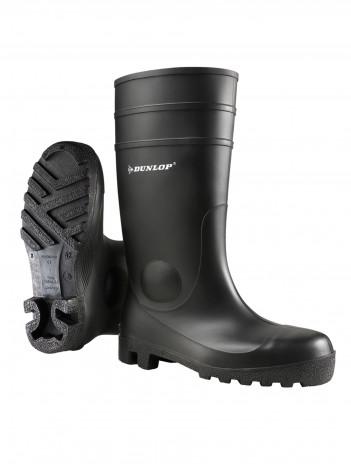 Сапоги Dunlop Protomastor S5 SRA