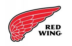 Представляем новую серии обуви RED WING!