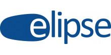 Elipse (GVS)