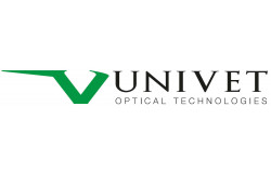 Новинка! Очки для чистых комнат UNIVET!