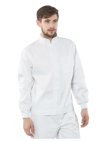 Куртка мужская ЛОТ