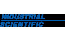 Газоанализаторы INDUSTRIAL SCIENTIFIC - надежная система по обнаружению газов