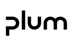 Новинки от компании PLUM уже на нашем сайте!