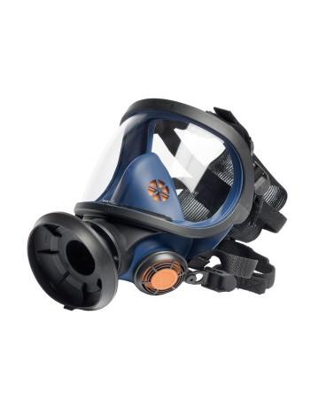 Полнолицевая маска SR 200