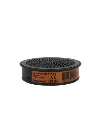 Противогазовый фильтр SR 217 A1