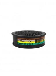 Противогазовый фильтр SR 297 ABEK1