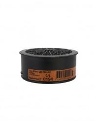 Противогазовый фильтр SR 298 AX